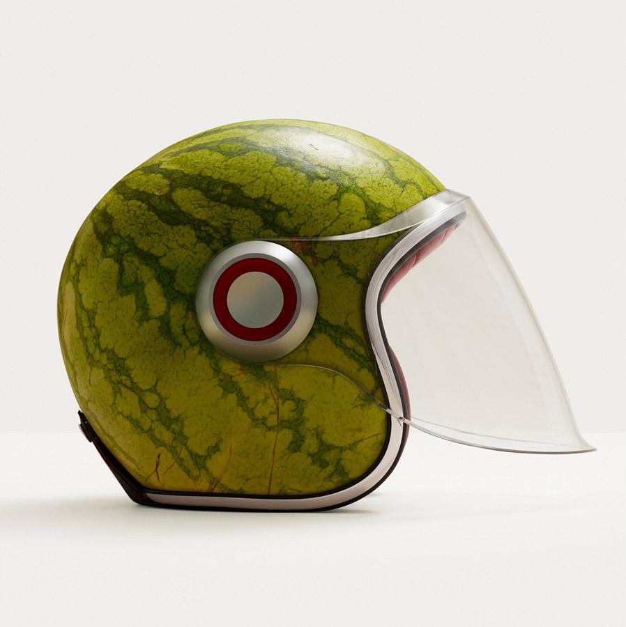 a-matter-of-taste-fluvio-bonavia-watermelon