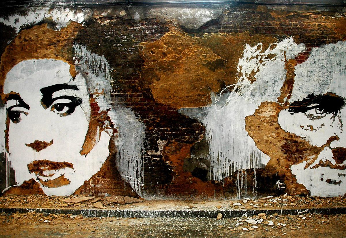 alexandre-farto-wall-murals-02