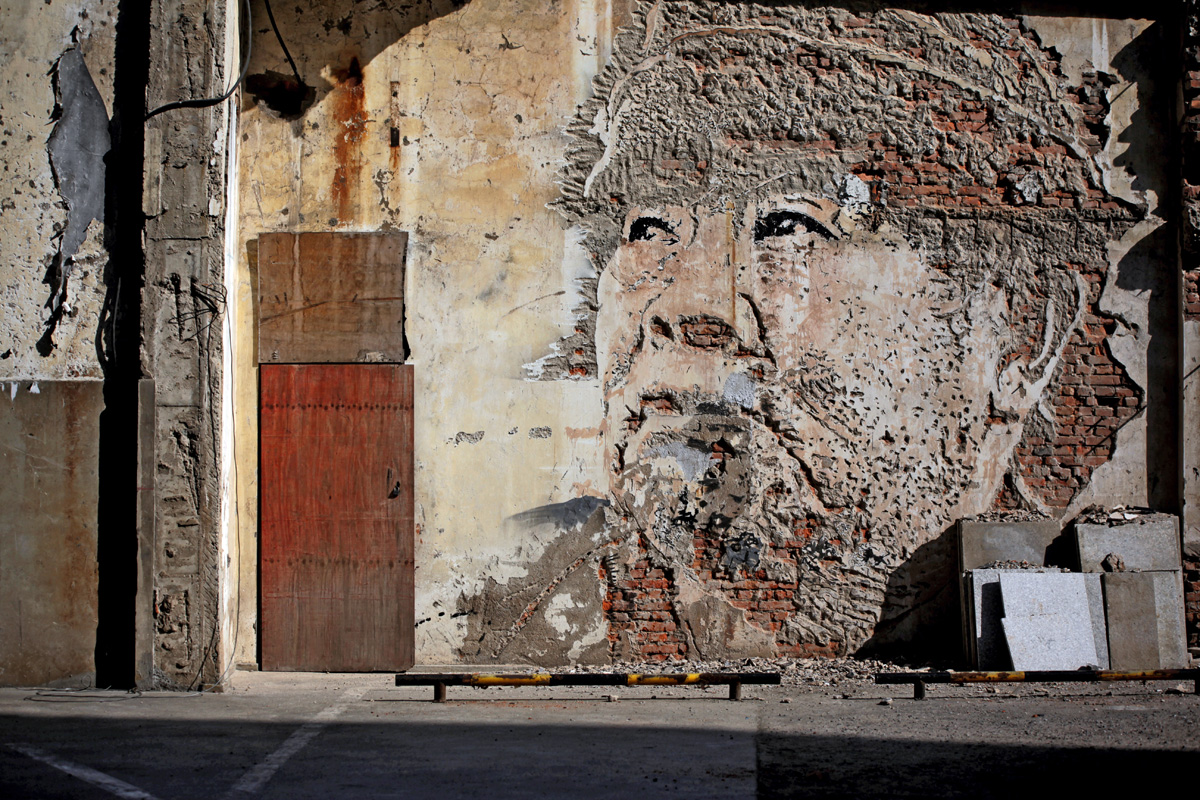alexandre-farto-wall-murals-03