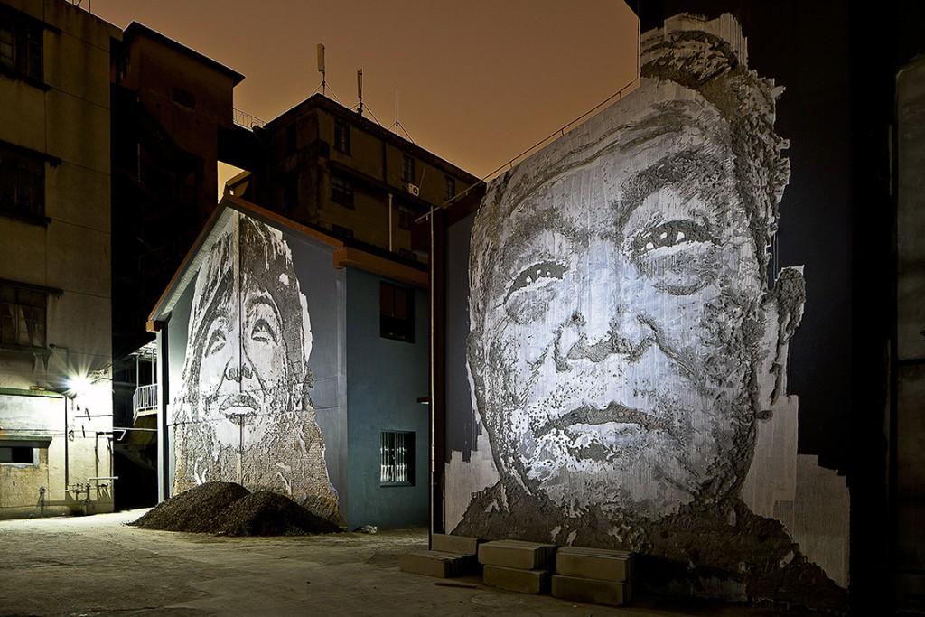alexandre-farto-wall-murals-05