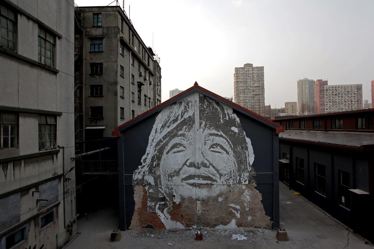 alexandre-farto-wall-murals-07