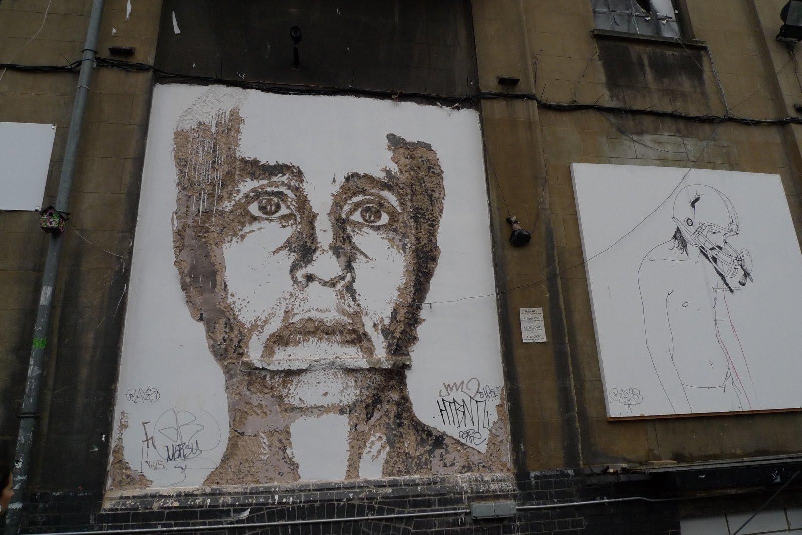 alexandre-farto-wall-murals-08