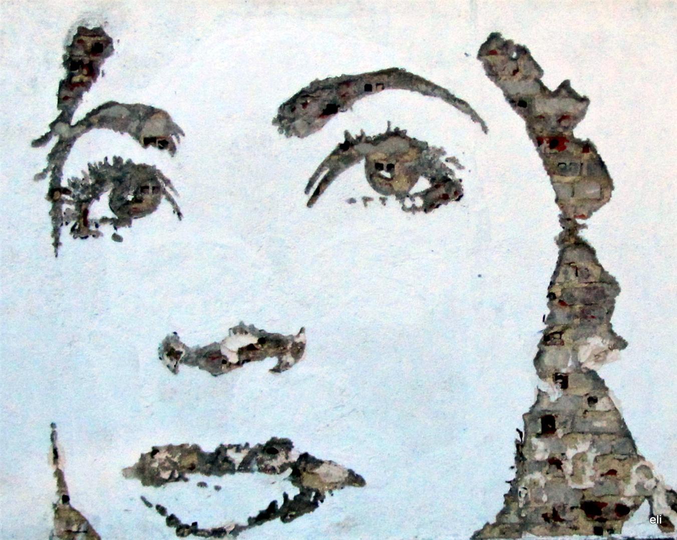 alexandre-farto-wall-murals-09