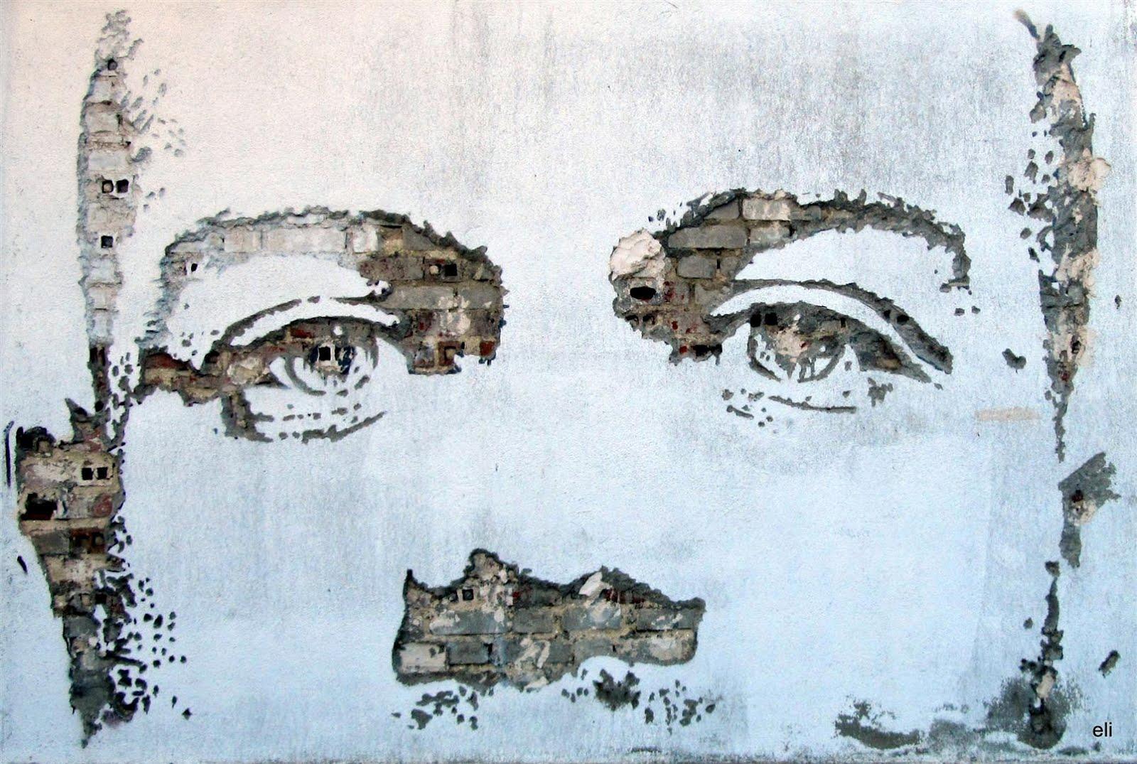 alexandre-farto-wall-murals-10