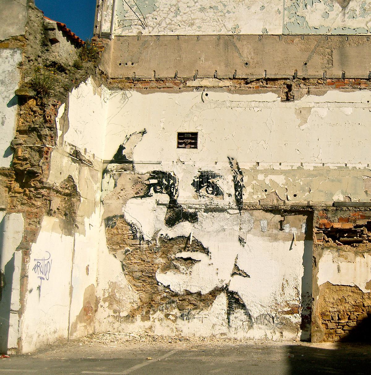 alexandre-farto-wall-murals-12