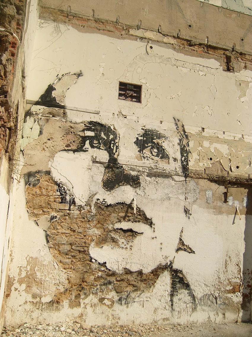 alexandre-farto-wall-murals-13