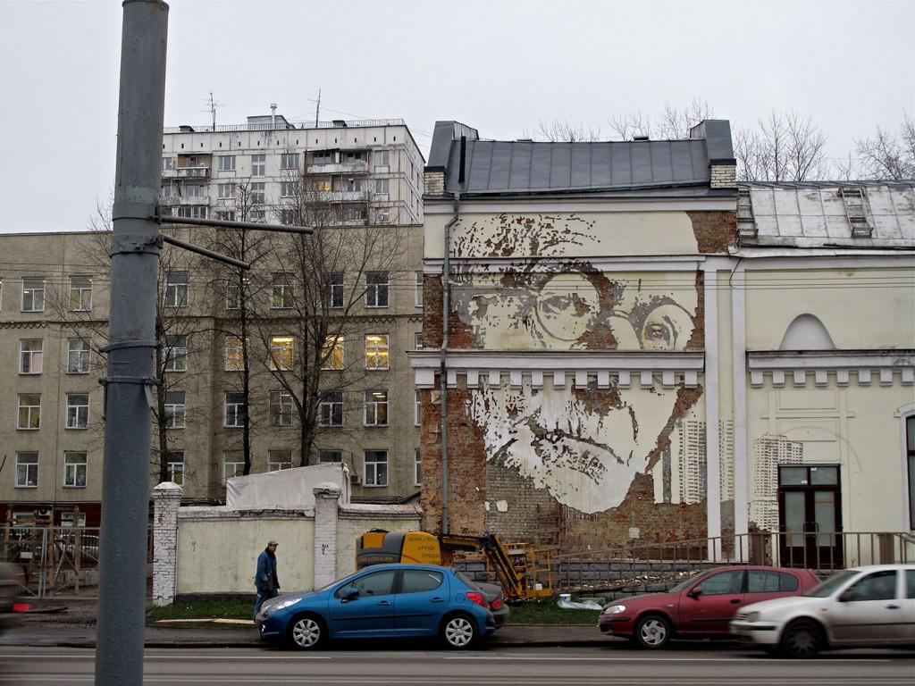 alexandre-farto-wall-murals-14