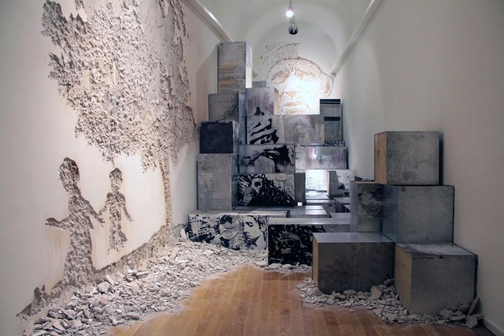 alexandre-farto-wall-murals-15