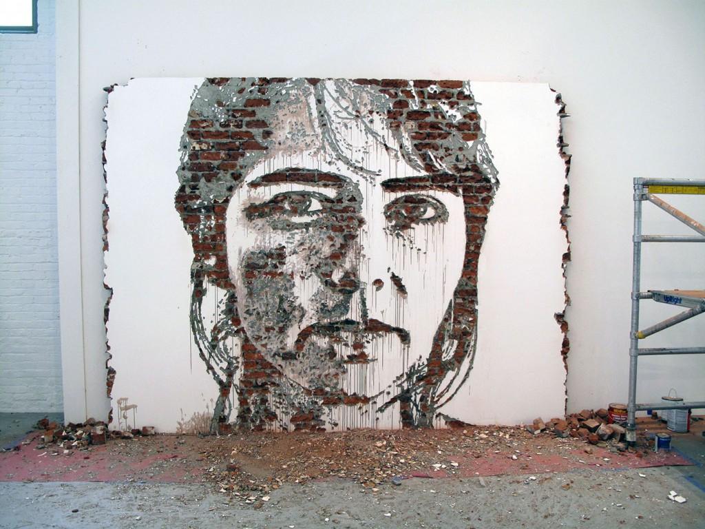 alexandre-farto-wall-murals-16