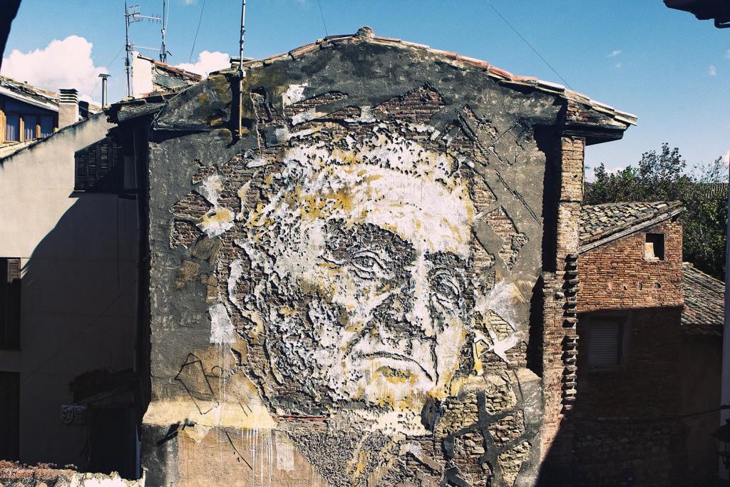 alexandre-farto-wall-murals-18