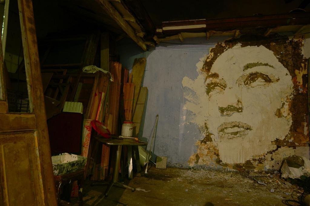 alexandre-farto-wall-murals-19