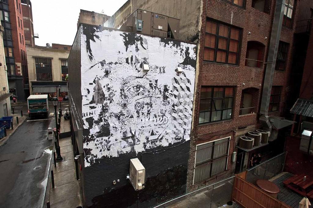 alexandre-farto-wall-murals-20