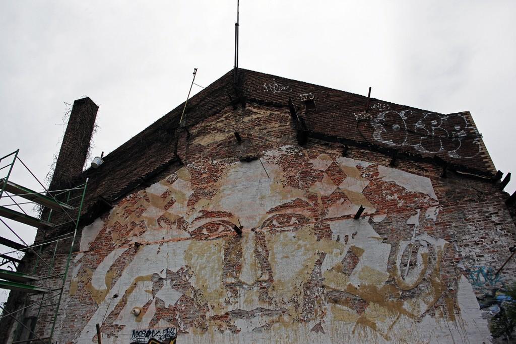 alexandre-farto-wall-murals-21