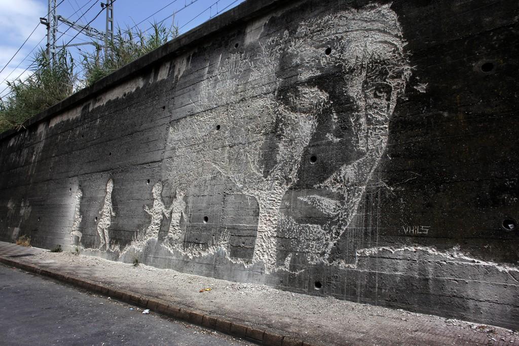 alexandre-farto-wall-murals-22