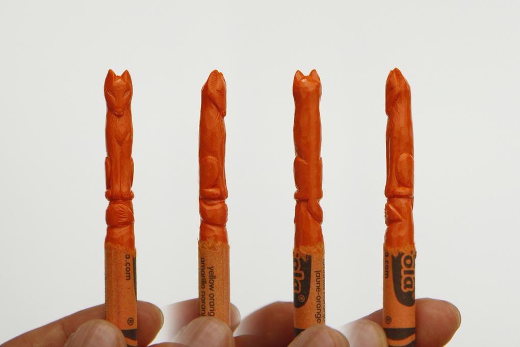 alphabet-crayons-diem-chua-02