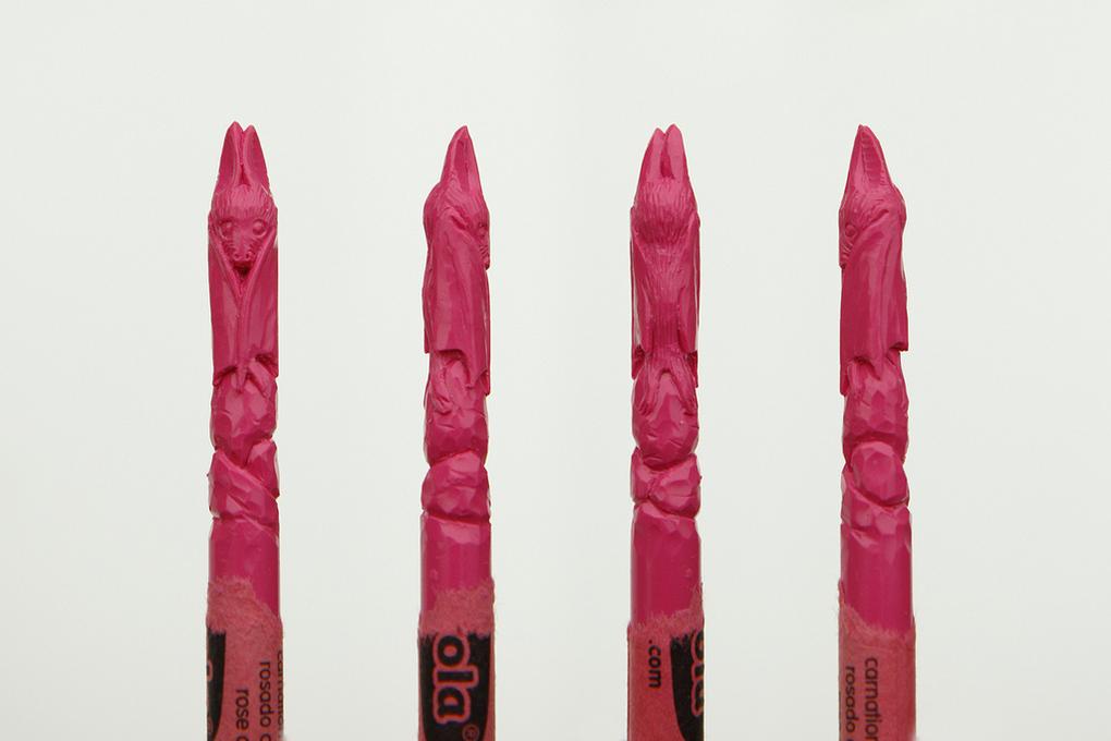 alphabet-crayons-diem-chua-09