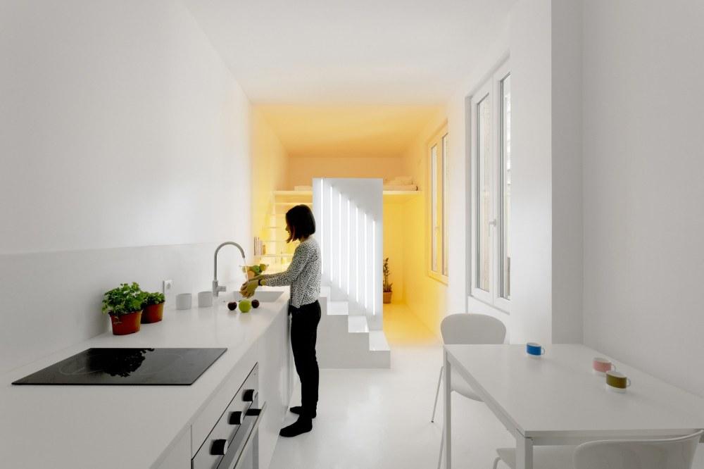 betillon-dorval-bory-studio-apartment-makeover-04