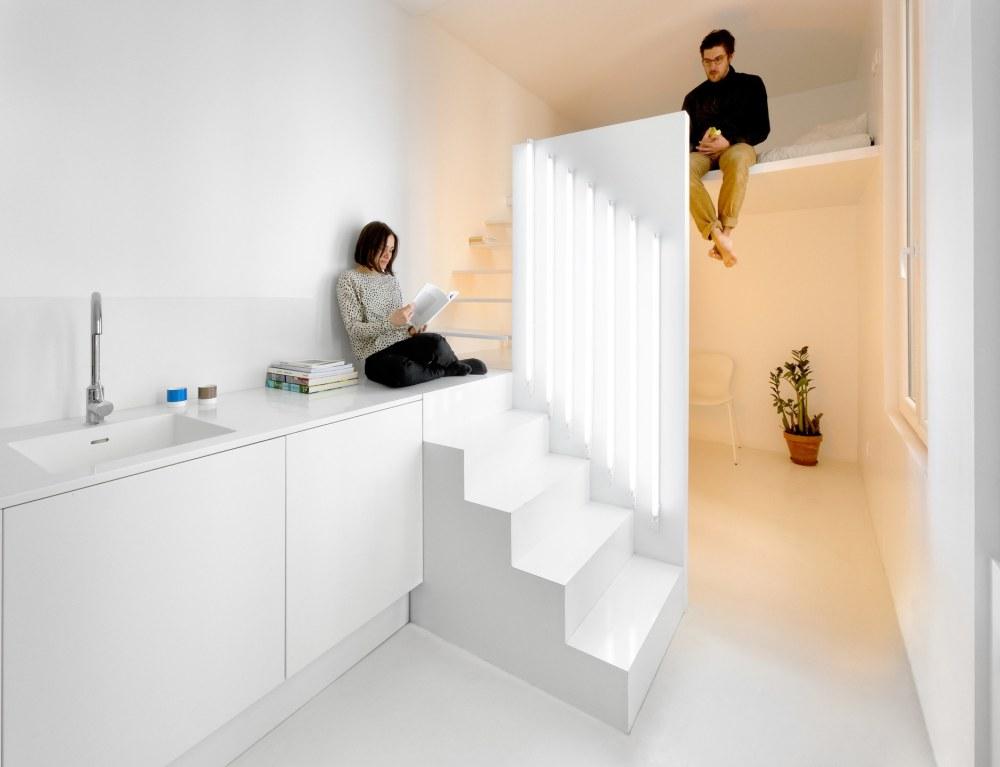 betillon-dorval-bory-studio-apartment-makeover-06