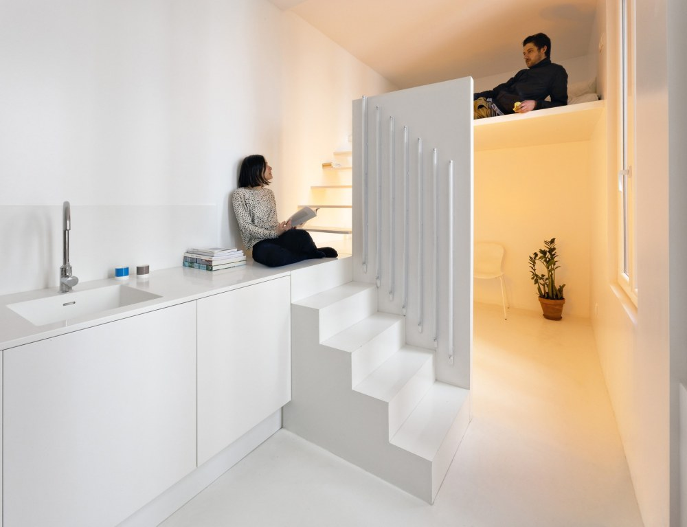 betillon-dorval-bory-studio-apartment-makeover-07