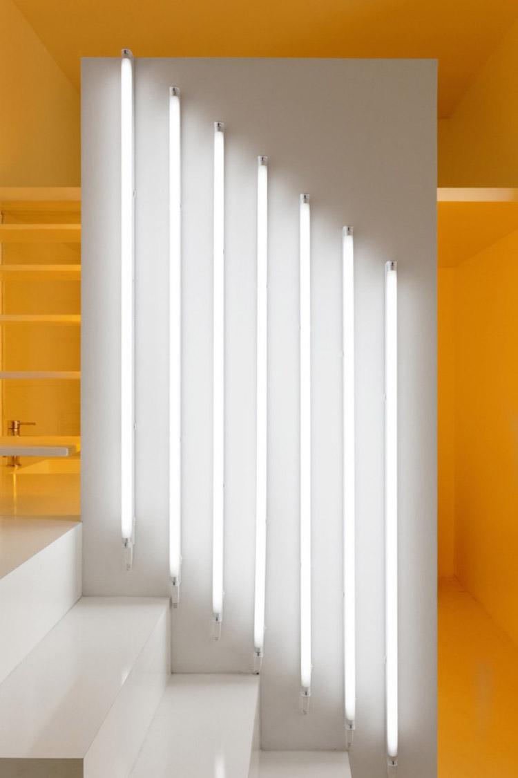 betillon-dorval-bory-studio-apartment-makeover-11