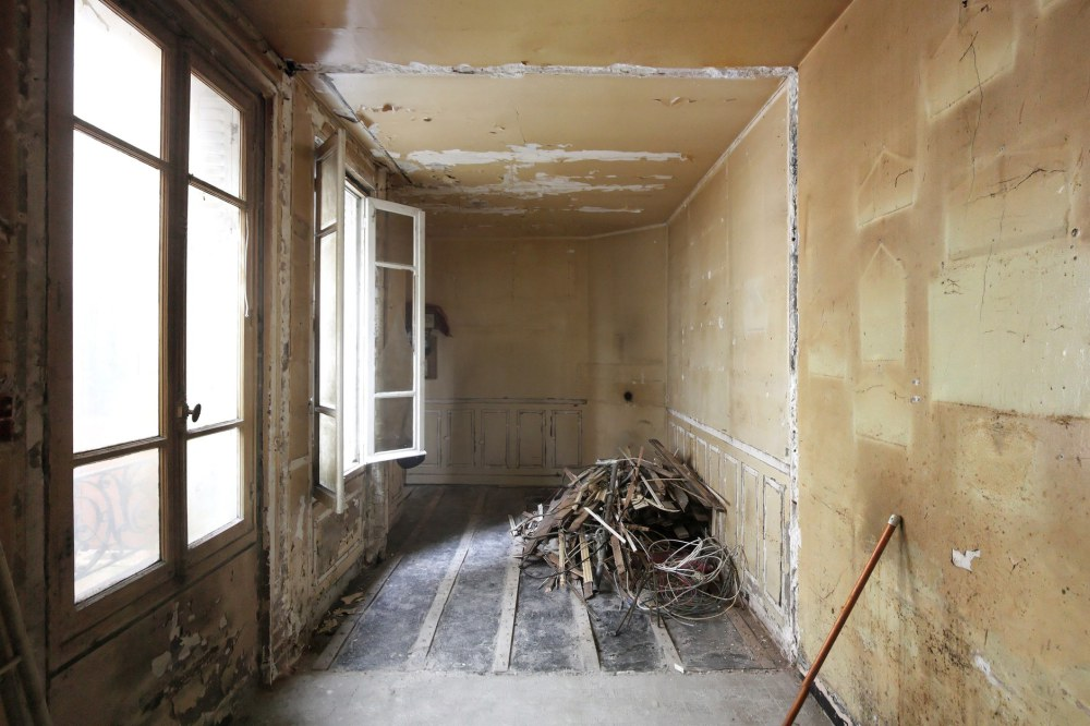 betillon-dorval-bory-studio-apartment-makeover-18