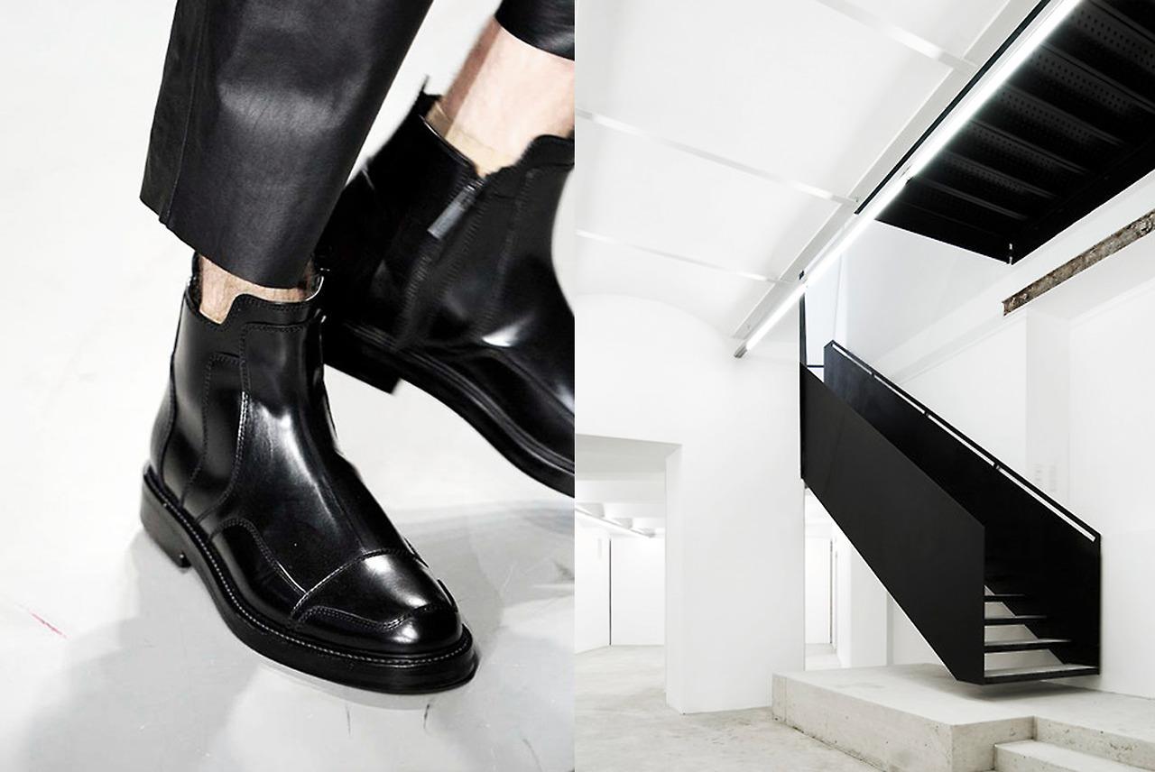 bianca-fashion-03