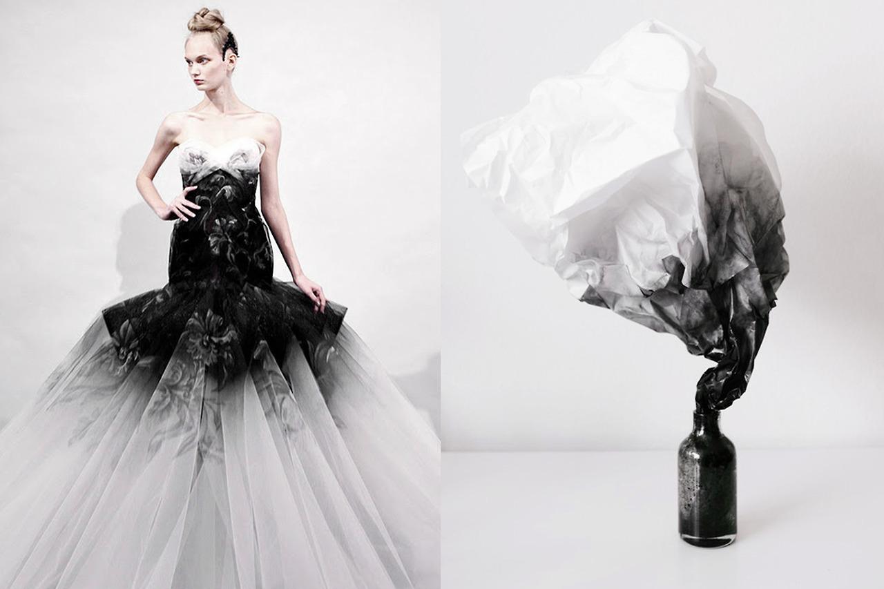 bianca-fashion-12