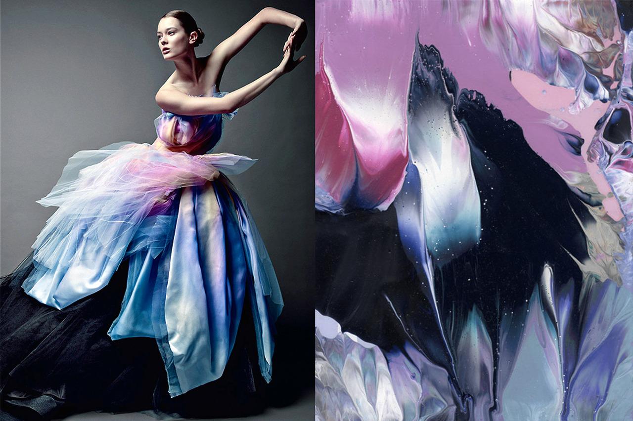 bianca-fashion-13