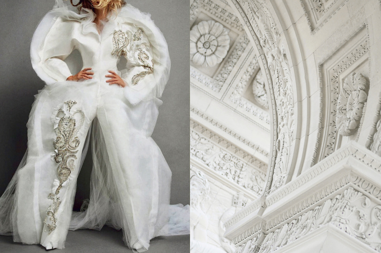 bianca-fashion-14