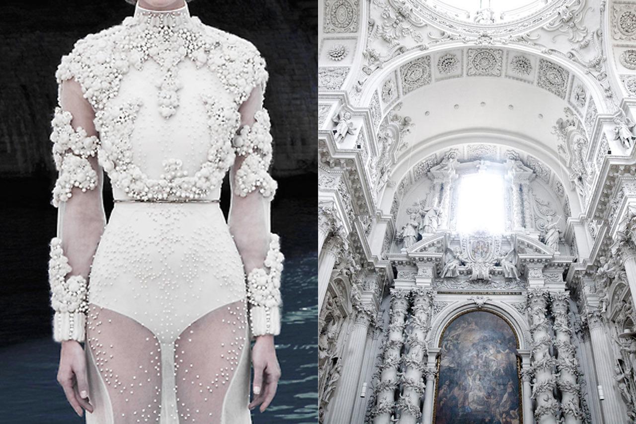 bianca-fashion-16