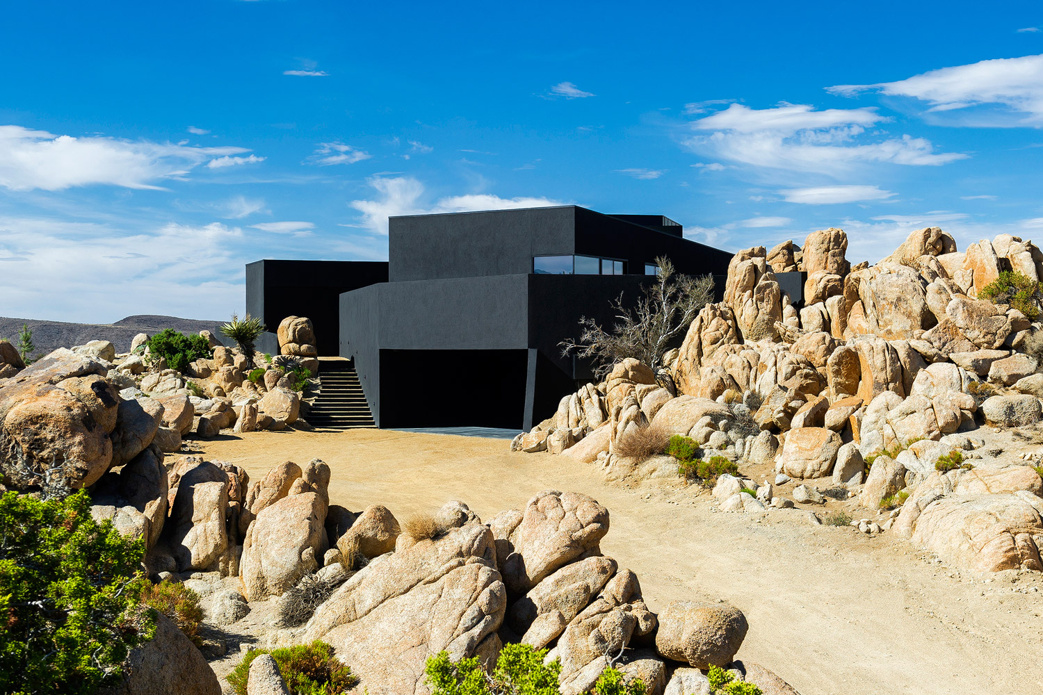 black-desert-house-mojave-03