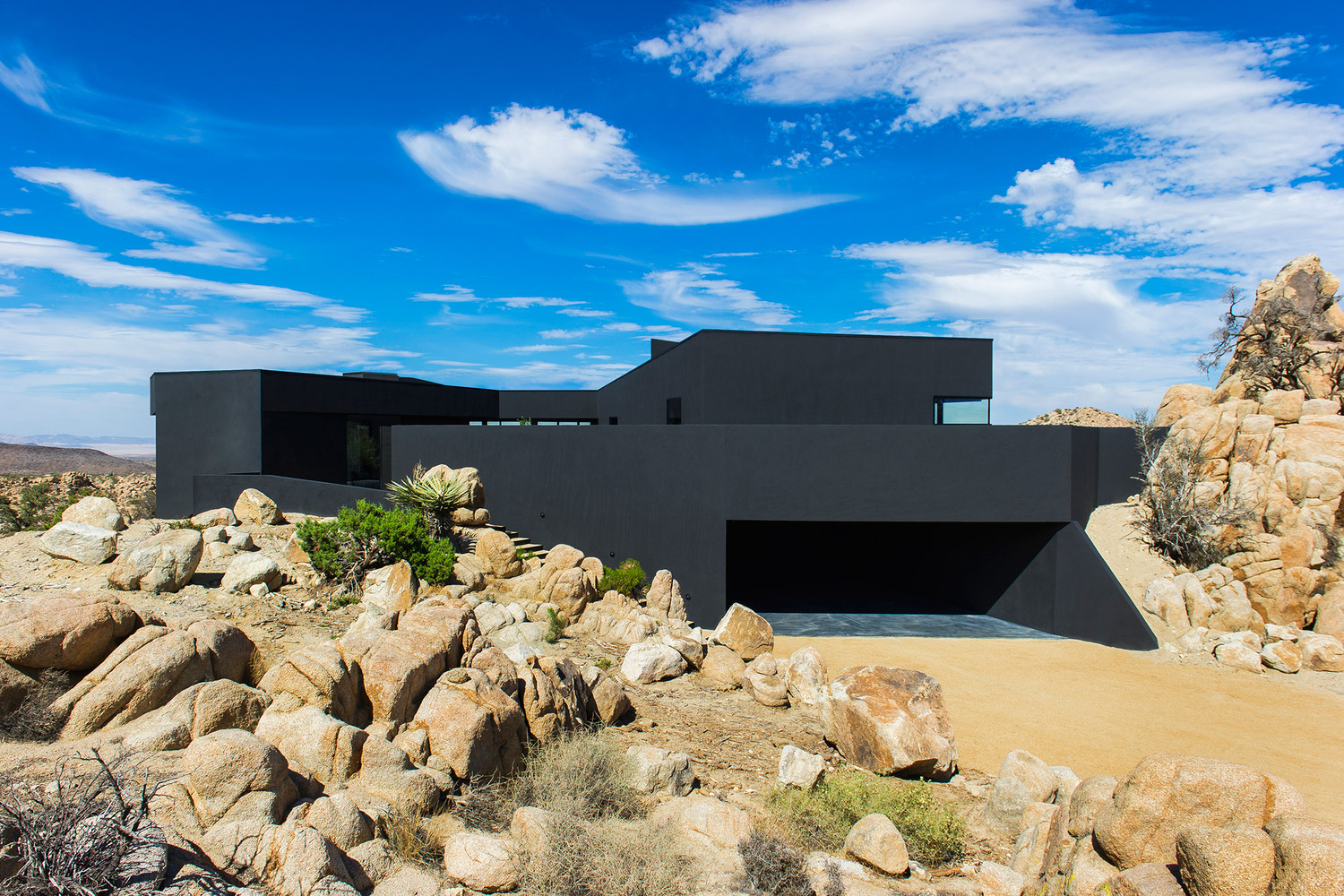 black-desert-house-mojave-04