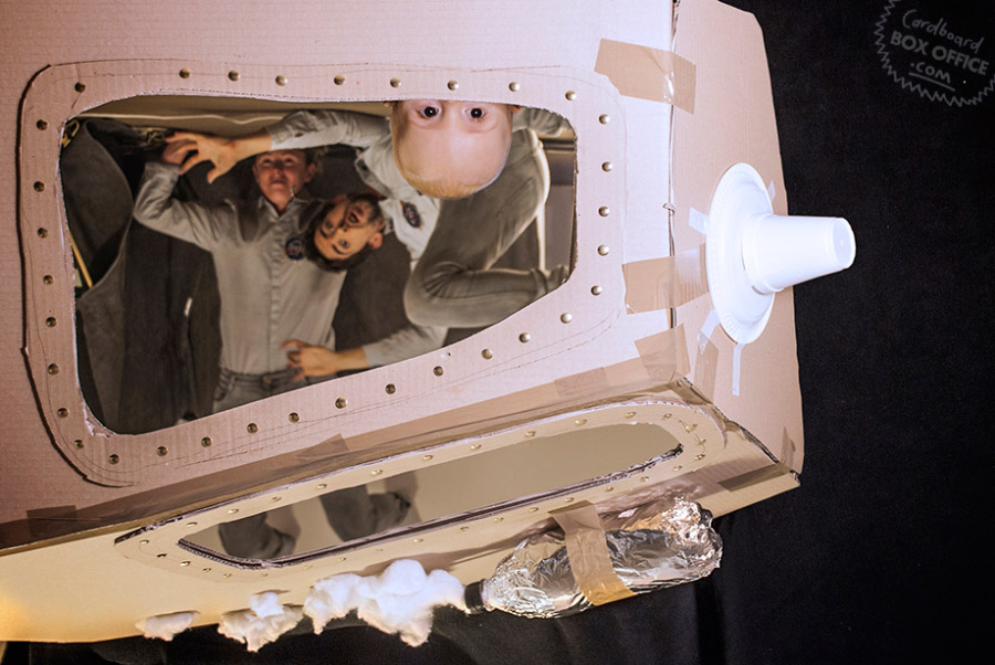 cardboard-box-office-baby-apollo-13