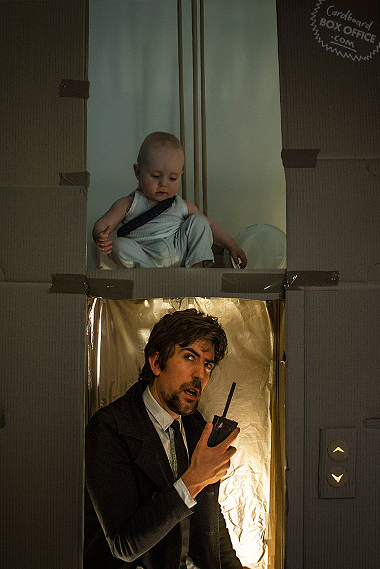 cardboard-box-office-baby-die-hard