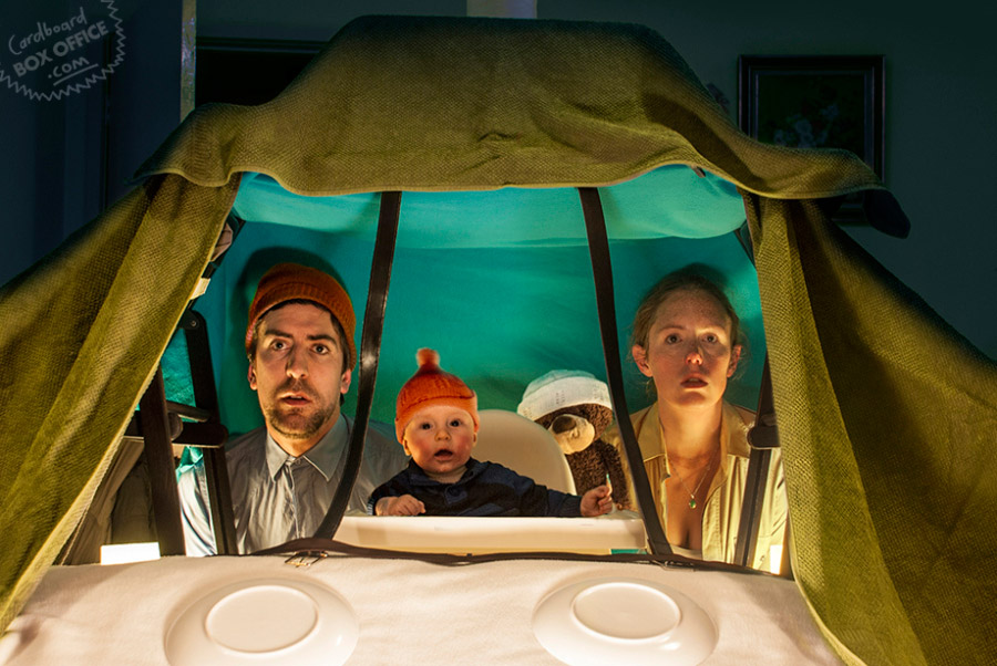 cardboard-box-office-baby-the-life-aquatic