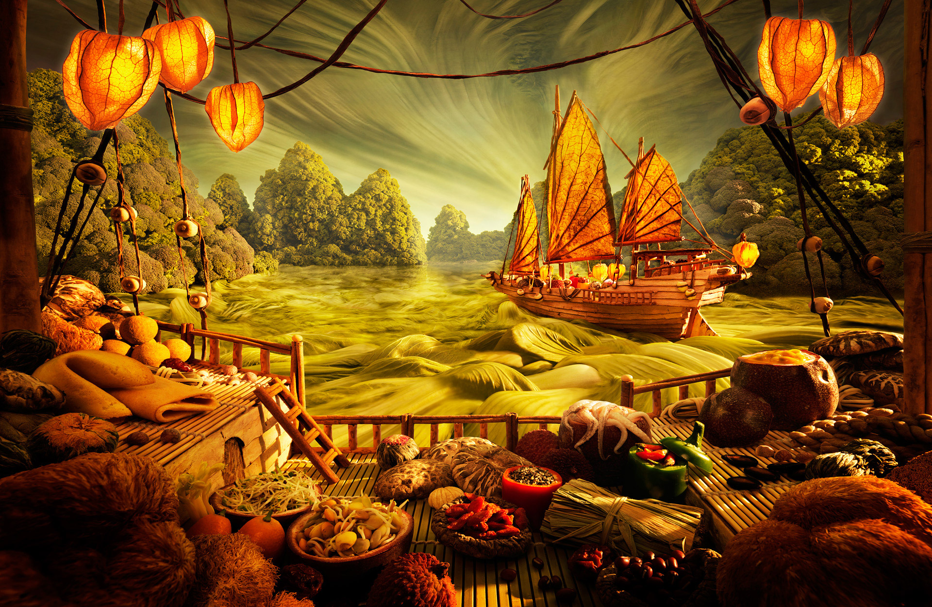 carl-warner-foodscapes-03