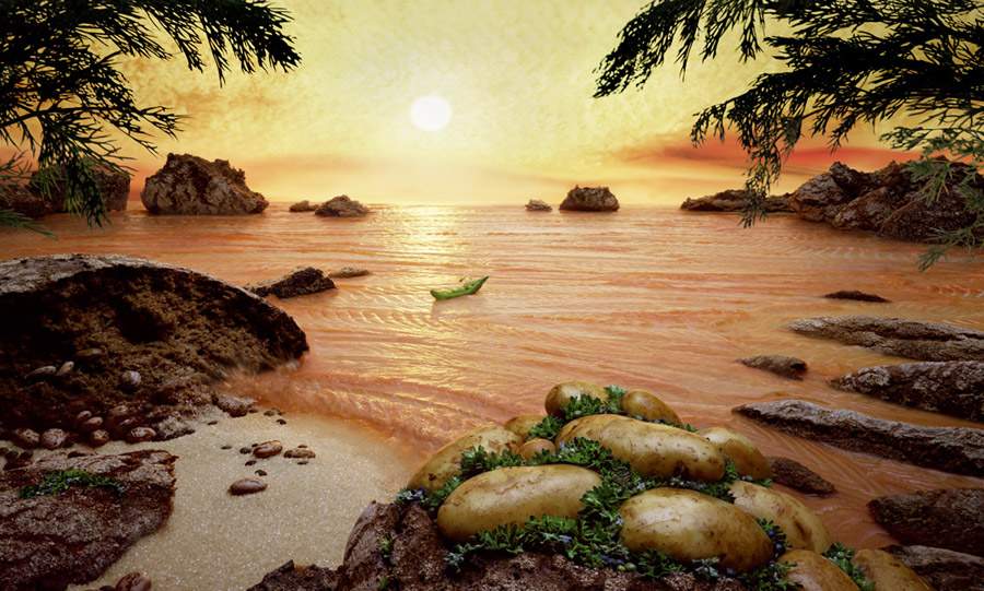 carl-warner-foodscapes-13