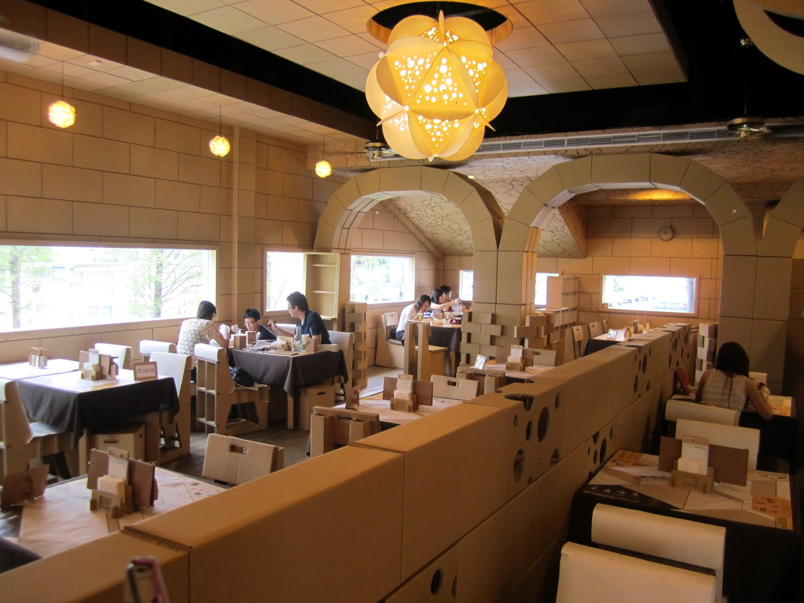 carton-king-restaurant-taiwan-03