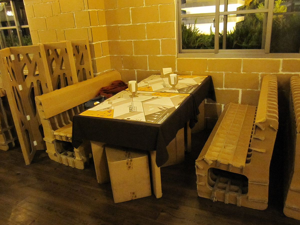 carton-king-restaurant-taiwan-13