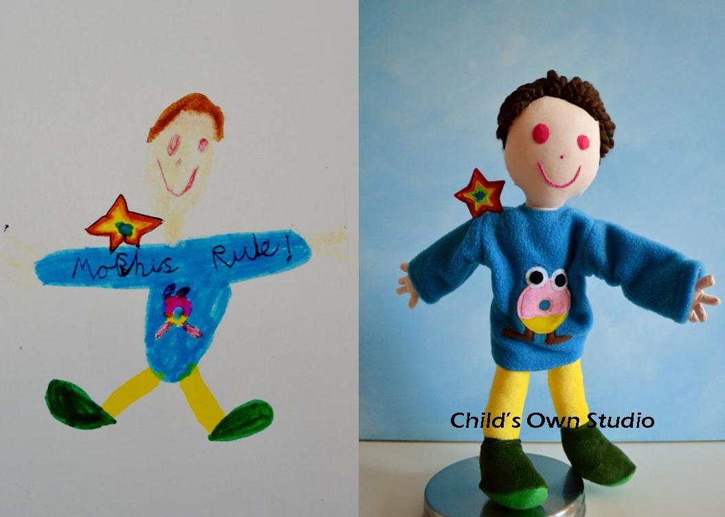 childs-own-studio-aidan-5