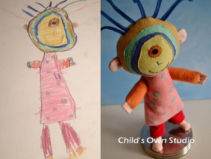 childs-own-studio-alex-6