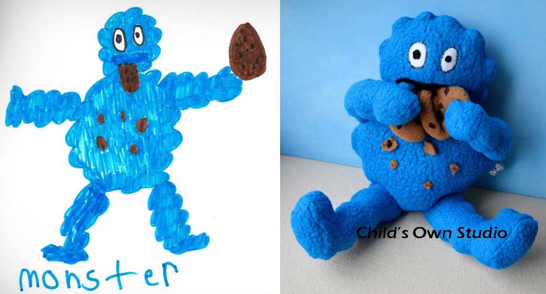 childs-own-studio-bennett-7