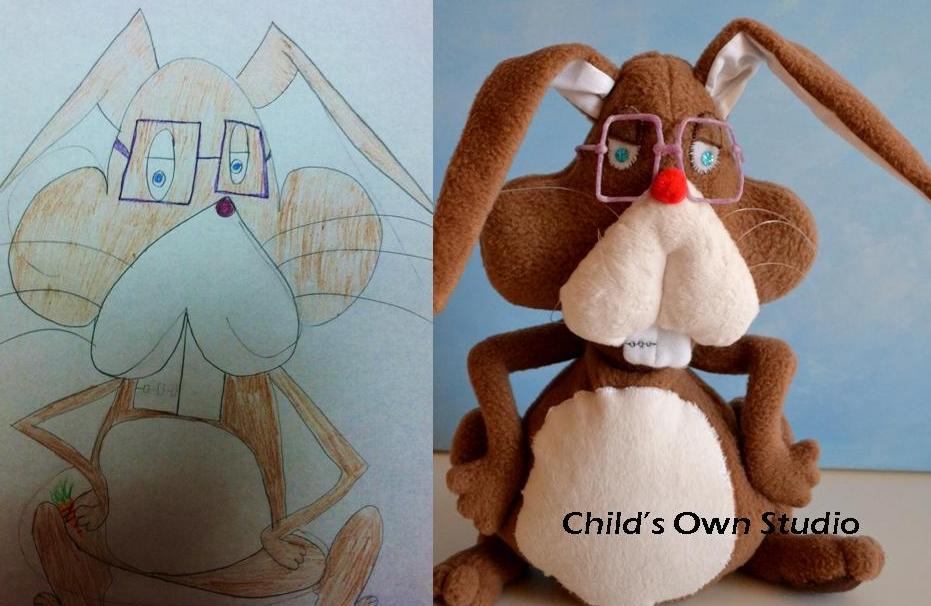 childs-own-studio-brianna-10