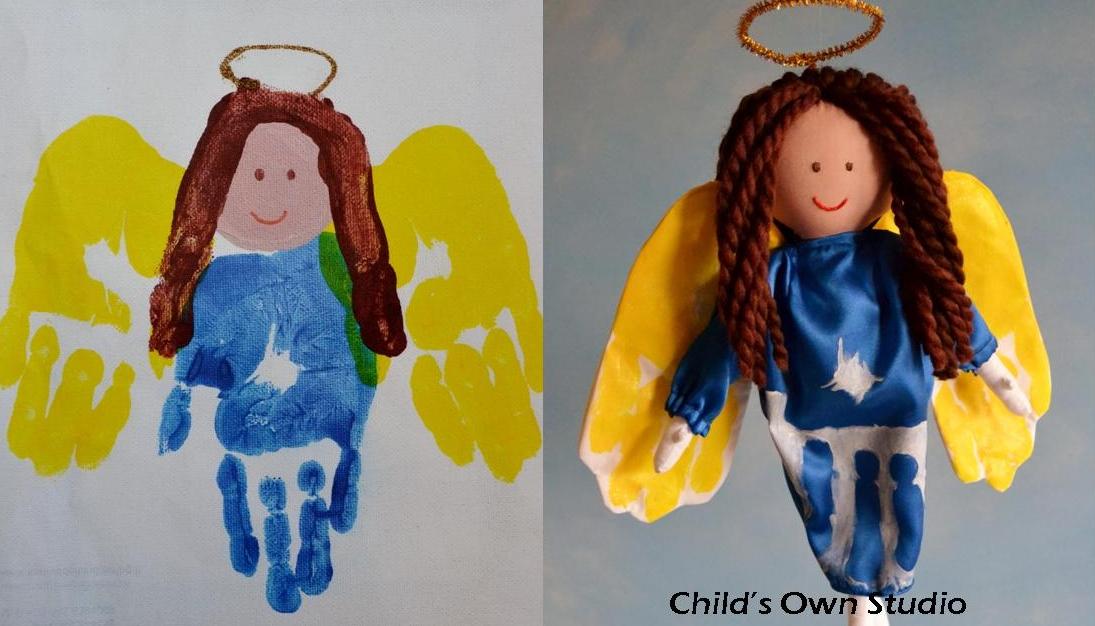 childs-own-studio-emmanuella-6
