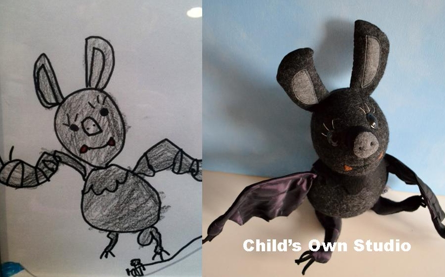 childs-own-studio-emmeline-5