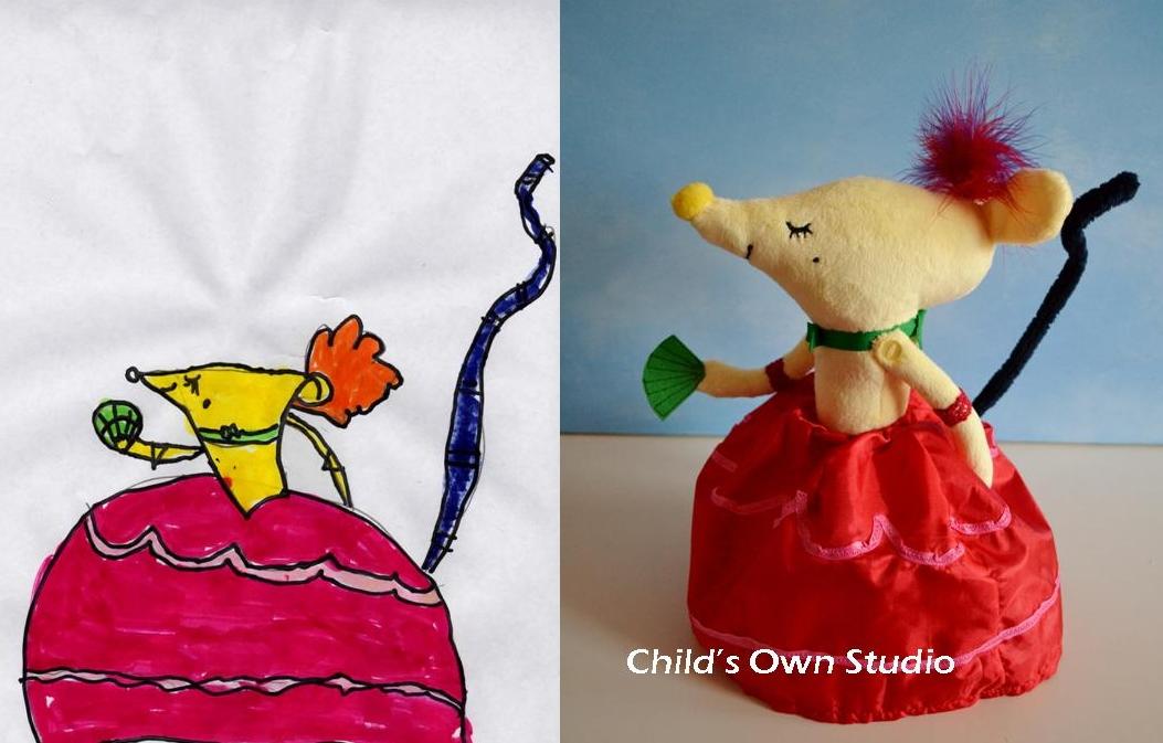 childs-own-studio-julian-8