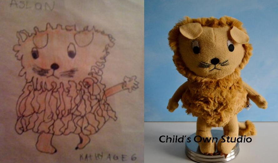 childs-own-studio-kathy-2