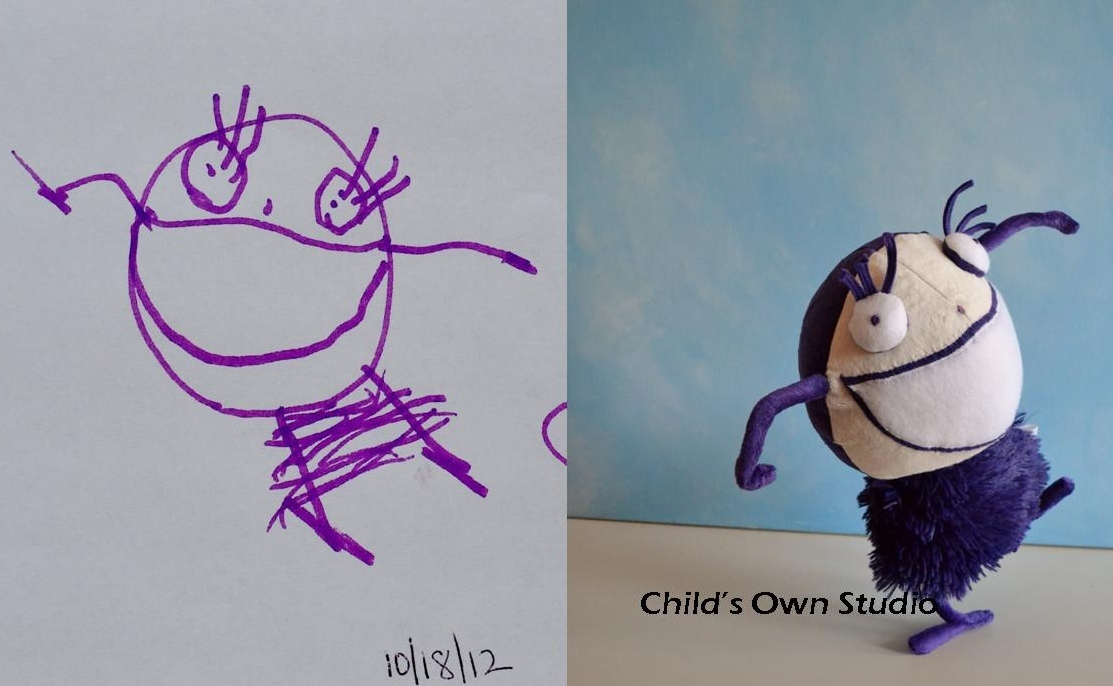 childs-own-studio-leilani-4