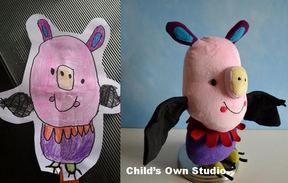 childs-own-studio-lila-3