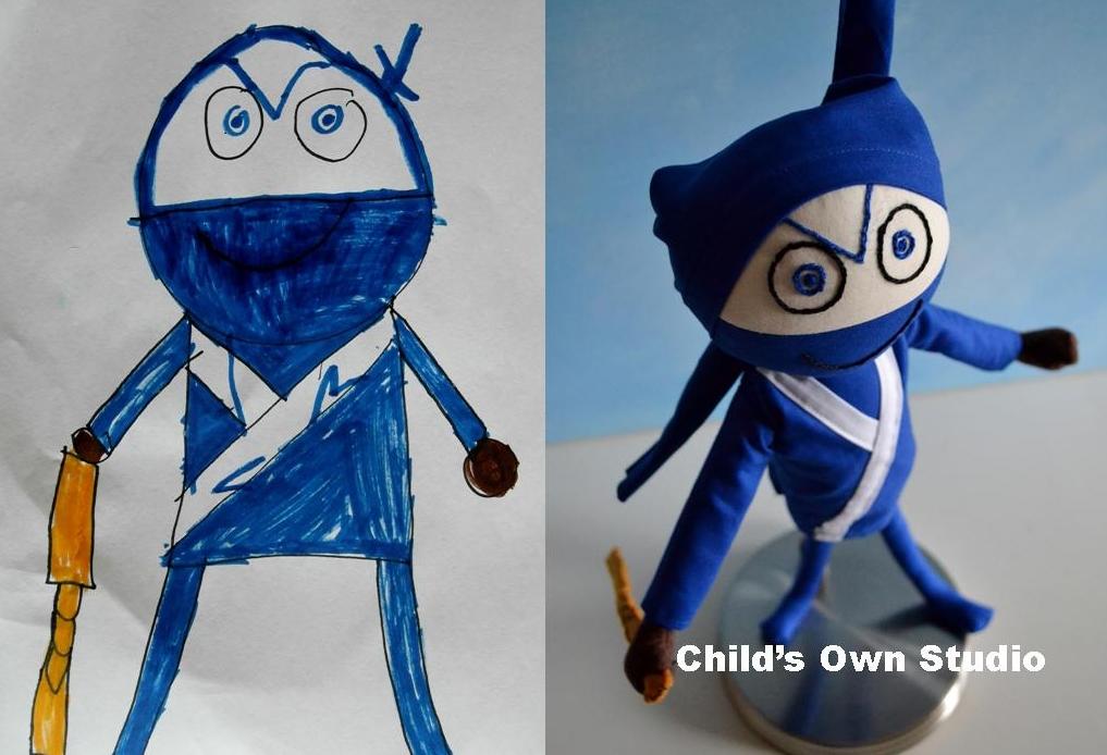 childs-own-studio-lucas-7